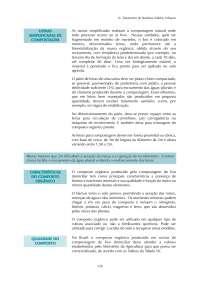 Gerenciamento Integrado de Resíduos Sólidos - Apostilas - Engenharia Ambiental_Part3