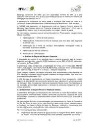 Projeto São Luís - Apostilas - Engenharia Ambiental_Part2