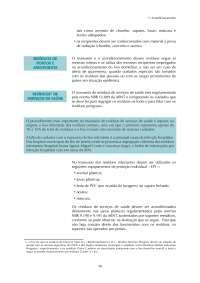 Gerenciamento Integrado de Resíduos Sólidos - Apostilas - Engenharia Ambiental_Part2