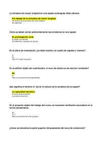 examenes proyectos 1, bloque 3