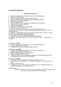 Química Analítica Qualitativa e Quantitativa - Apostilas - Engenharia de Alimentos_Part2