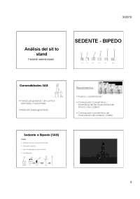 Control postural - Apuntes - Analisis de Movimiento - Parte2