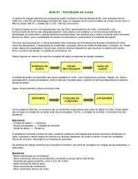 Injeção Eletronica de combustível - Apostilas - Engenharia da Qualidade_Part1