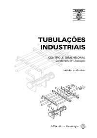 Tubulações Industriais - Apostilas - Engenharia de Controle_Part1