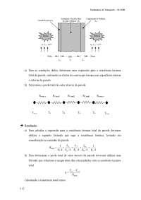 Fenômenos de Transporte 3 - Apostilas - Engenharia de Controle_Part3