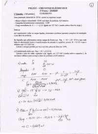 Circuitos - Apostilas - Engenharia de Energias