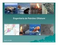 Engenharia de Petróleo Offshore - Apostilas - Engenharia de Petróleo_Part1
