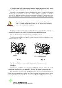 Movimentação de Cargas - Apostilas - Engenharia de Petróleo_Part2
