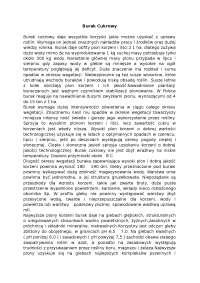 Burak cukrowy - Notatki - Polityka rolna