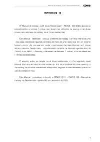 Instalações Elétricas Residenciais - Apostilas - Engenharia Elétrica_Part1