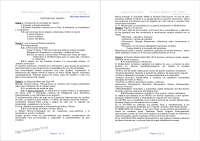 Resumen Temas de Historia del Diseño