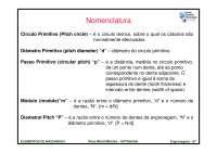 Mecânica dos Materiais - Apostilas - Engenharia Mecânica_Part3