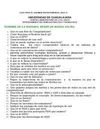 Guia de Estudios Preguntas Redes de Banda Ancha