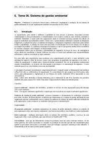 Gestão e Planejamento Ambiental - Apostilas - Gestão Ambiental_Part3