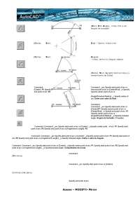 Curso prático de AutoCAD 2004_Part2