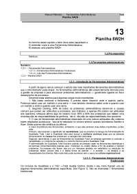 Planilha 5w2h - Apostilas - Gestão Ambiental