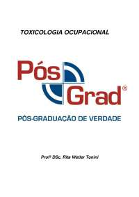 Toxicologia Ocupacional_Part1