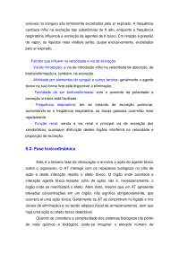 Toxicologia Ocupacional_Part2