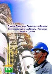 Aspectos Ambientais - Apostilas - Química