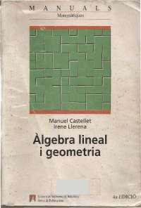 castellet(llibre)