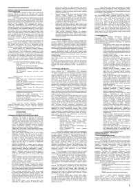 Zarządzanie w sytuacjach kryzysowych - Notatki - Zarządzanie