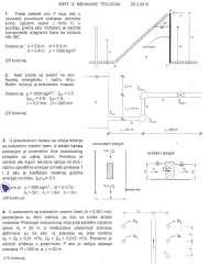 Test-Ispit-Hidrotehnika-Gradjevina (1)