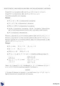 Grupoidi-Vezbe-Algebarske strukture-Matematika