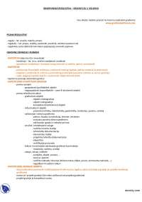 Pojam regulative-Skripta-Organizacija i ekonomika gradjenja-Gradjevina (2)