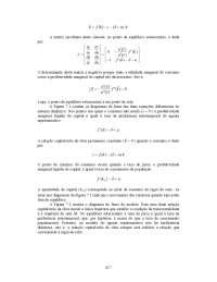 Teoria Macroeconômica - Apostilas - Economia_Part3