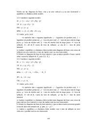 Teoria Macroeconômica - Apostilas - Economia_Part2
