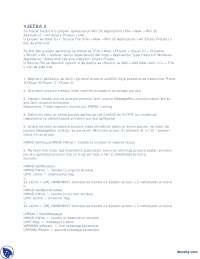 Pomicanje po listi prozora-Vezbe-Programiranje za Windows-Informatika