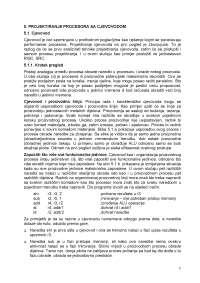 Projektiranje procesora-Skripta-Arhitektura digitalnog racunara-Informatika (3)