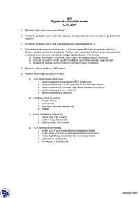 Ispit-Racunarske mreze-Informatika (2)