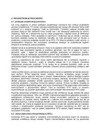 Projektiranje procesora-Skripta-Arhitektura digitalnog racunara-Informatika (2)