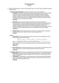 Test-Ispit-Racunarske simulacije-Informatika (7)