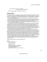 ProJPA-Skripta-Napredne softverske tehnologije-Informatika_2, Skripte' predlog Programiranje složenih softverskih sistema