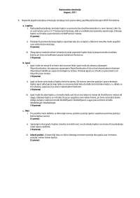 Test-Ispit-Racunarske simulacije-Informatika (6)