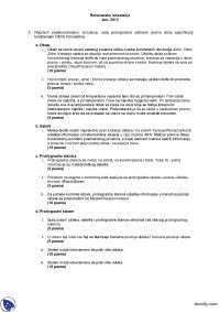 Test-Ispit-Racunarske simulacije-Informatika (8)