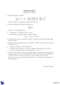 Kolokvijumi-Ispit-Kombinatorika-Matematika (6)