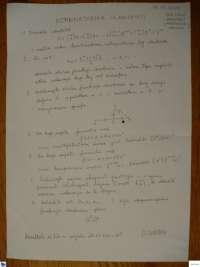 Kolokvijumi-Ispit-Kombinatorika-Matematika (5)