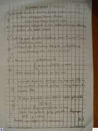 Kolokvijumi-Ispit-Kombinatorika-Matematika (4)