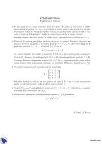 Kolokvijumi-Ispit-Kombinatorika-Matematika (7)