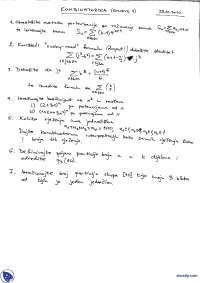 Kolokvijumi-Ispit-Kombinatorika-Matematika (2)