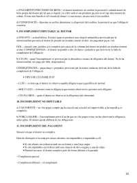 El dret - Apuntes - Management_Parte3