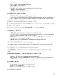 El dret - Apuntes - Management_Parte2