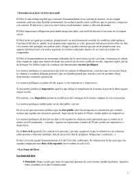 Introducció al dret i al dret mercantil - Apuntes - Management_Parte1