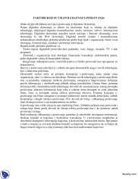 E-poslovanje-Skipta-Informacione tehnologije-Informatika
