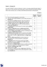 Predispit-Ispit-Tabelarne kalkulacije-Informatika (2)