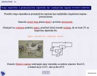 Zadatak-Vezbe-Elektricni strujni krugovi-Fizika (6)