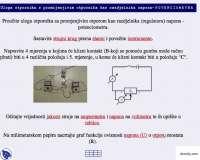 Zadatak-Vezbe-Elektricni strujni krugovi-Fizika (5)